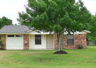 Casa en Remate en Little River Academy 76554 S DUDLEY ST - Identificador: 4270970153