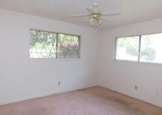 Casa en Remate en Woodway 76712 CRANBROOK DR - Identificador: 4270975412