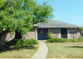Casa en Remate en Corpus Christi 78414 KENNSINGTON CT - Identificador: 4270977608