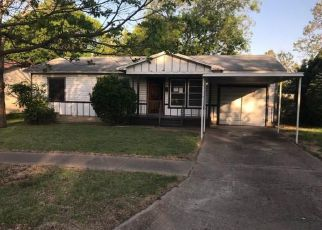 Casa en Remate en Temple 76504 S 55TH ST - Identificador: 4270978480
