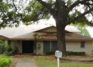 Casa en Remate en San Antonio 78213 TOWNE VUE DR - Identificador: 4270982420