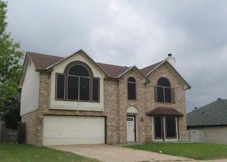 Casa en Remate en Killeen 76542 ASPEN DR - Identificador: 4270985939