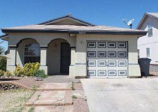 Casa en Remate en El Paso 79936 TRINA PL - Identificador: 4270988555