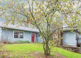 Casa en Remate en Pikeville 37367 GRASSY POND LN - Identificador: 4270996886