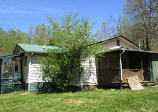 Casa en Remate en Harriman 37748 EDWARDS RD - Identificador: 4270997310