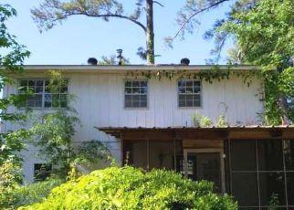 Casa en Remate en Sandersville 31082 TANLEY ST - Identificador: 4271009129