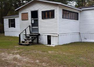Casa en Remate en Bishopville 29010 BROWNTOWN RD - Identificador: 4271012197