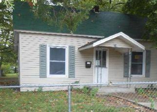 Casa en Remate en Aurora 65605 S MADISON AVE - Identificador: 4271017915