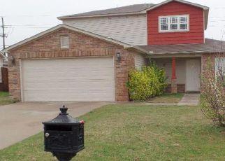 Casa en Remate en Broken Arrow 74014 S 257TH EAST PL - Identificador: 4271025341