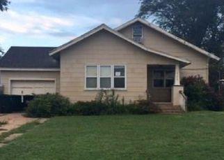 Casa en Remate en Thomas 73669 E BROADWAY ST - Identificador: 4271027532