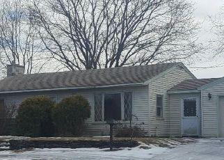 Casa en Remate en Salem 12865 STATE ROUTE 22 - Identificador: 4271029731
