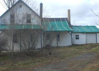 Casa en Remate en Cadyville 12918 GODDEAU RD - Identificador: 4271032796