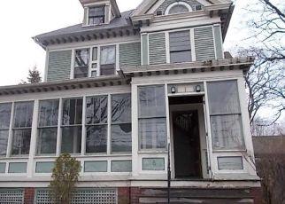 Casa en Remate en Oneonta 13820 ACADEMY ST - Identificador: 4271037613