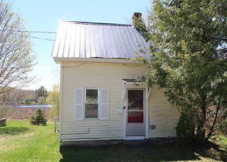 Casa en Remate en Oakland 04963 HEATH ST - Identificador: 4271038932