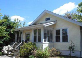 Casa en Remate en Stratford 06614 NORTH AVE - Identificador: 4271040228