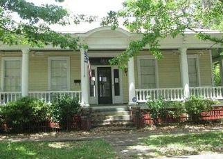 Casa en Remate en Selma 36701 PARKMAN AVE - Identificador: 4271092798
