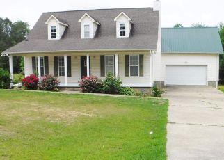 Casa en Remate en Altoona 35952 EDWARDS RD - Identificador: 4271094550