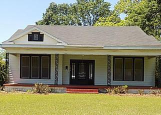 Casa en Remate en Dothan 36301 S SAINT ANDREWS ST - Identificador: 4271097160