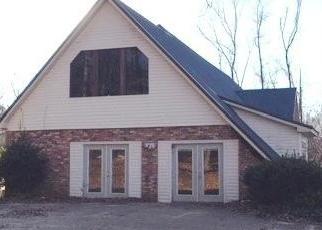 Casa en Remate en Sulligent 35586 HIGHWAY 278 - Identificador: 4271099360