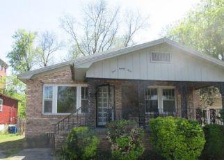 Casa en Remate en Fairfield 35064 57TH ST - Identificador: 4271101558