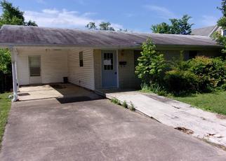 Casa en Remate en Mena 71953 PORT ARTHUR AVE - Identificador: 4271103751