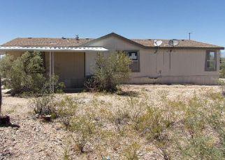 Casa en Remate en Sahuarita 85629 S THREE WELLS CT - Identificador: 4271111629