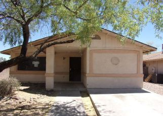 Casa en Remate en Tucson 85719 E 17TH ST - Identificador: 4271112952