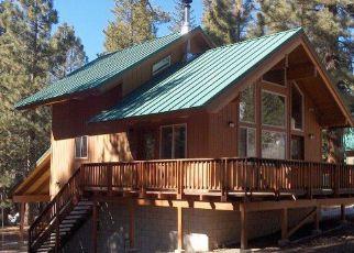 Casa en Remate en Springville 93265 FOX DR - Identificador: 4271122130