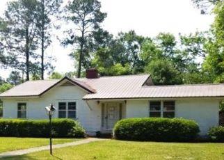 Casa en Remate en Cordele 31015 E 23RD AVE - Identificador: 4271124321