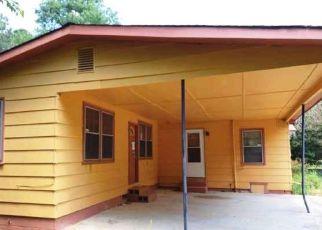 Casa en Remate en Dry Branch 31020 HOUSTON ST - Identificador: 4271127841