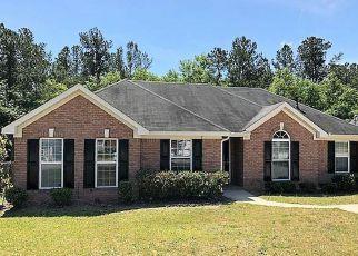 Casa en Remate en Augusta 30909 PENINSULA DR - Identificador: 4271134843