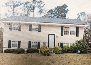 Casa en Remate en Thomson 30824 CENTRAL RD - Identificador: 4271137463