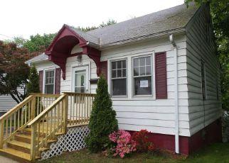 Casa en Remate en Stratford 06615 KNOWLTON ST - Identificador: 4271141403