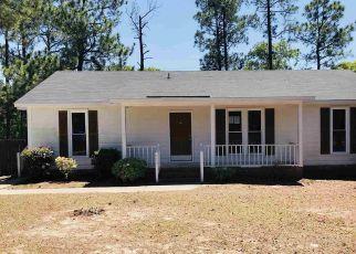 Casa en Remate en Elgin 29045 WESTRIDGE RD - Identificador: 4271143597