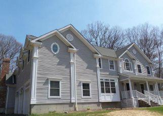 Casa en Remate en Sherman 06784 TANDEM LN - Identificador: 4271150608
