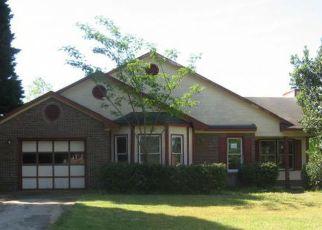 Casa en Remate en Linden 28356 TANGLETREE DR - Identificador: 4271154552