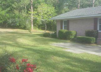 Casa en Remate en Statesboro 30461 ELLIS RD - Identificador: 4271155420