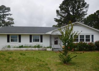 Casa en Remate en La Grange 28551 NC HIGHWAY 903 S - Identificador: 4271166820