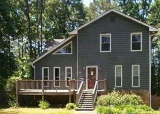 Casa en Remate en Woodstock 30188 HONEYSUCKLE TER - Identificador: 4271169435