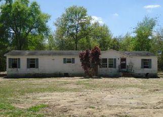 Casa en Remate en Ocilla 31774 HANCOCK LN - Identificador: 4271175121