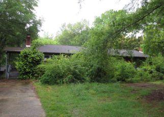 Casa en Remate en Blacksburg 29702 BLACKSBURG HWY - Identificador: 4271180834