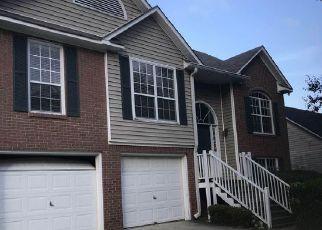 Casa en Remate en Irmo 29063 WALLBROOK CT - Identificador: 4271182580
