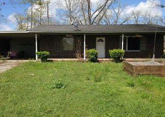 Casa en Remate en Climax 39834 VADA RD - Identificador: 4271184326