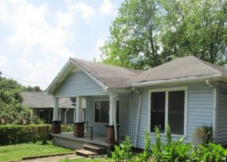 Casa en Remate en Atlanta 30318 HALL ST NW - Identificador: 4271188716