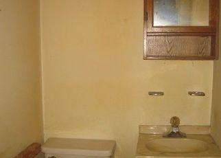 Casa en Remate en Luthersville 30251 COLEMAN CREEK CIR - Identificador: 4271191332