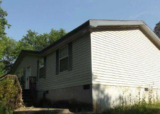 Casa en Remate en Gainesville 30506 WHITMIRE RD - Identificador: 4271192206