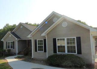 Casa en Remate en Rockmart 30153 HIGHWAY 101 N - Identificador: 4271194849