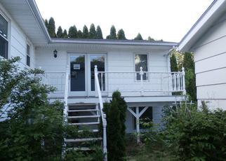 Casa en Remate en Waverly 50677 5TH ST NW - Identificador: 4271201409