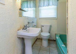 Casa en Remate en Winthrop 50682 6TH ST S - Identificador: 4271206222