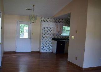 Casa en Remate en Cornelia 30531 CASH ST - Identificador: 4271208418
